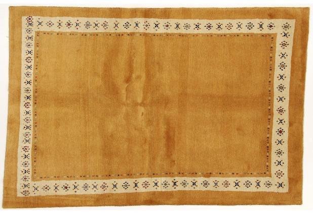 Oriental Collection Loribaft-Teppich 135 x 205 cm