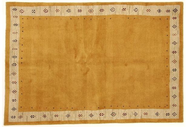 Oriental Collection Gabbeh-Teppich Rissbaft 148 x 215 cm