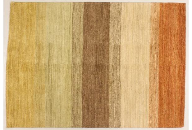 Oriental Collection RugGab multicolour 99671, 172 x 245 cm