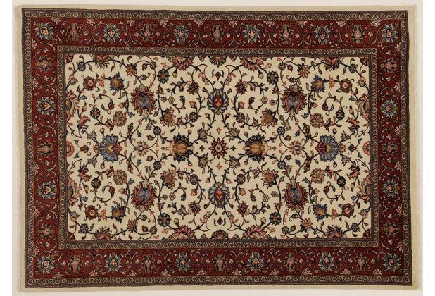 Oriental Collection Sarough Teppich 135 x 185 cm