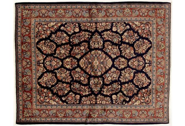 Oriental Collection Sarough Teppich 207 x 263 cm