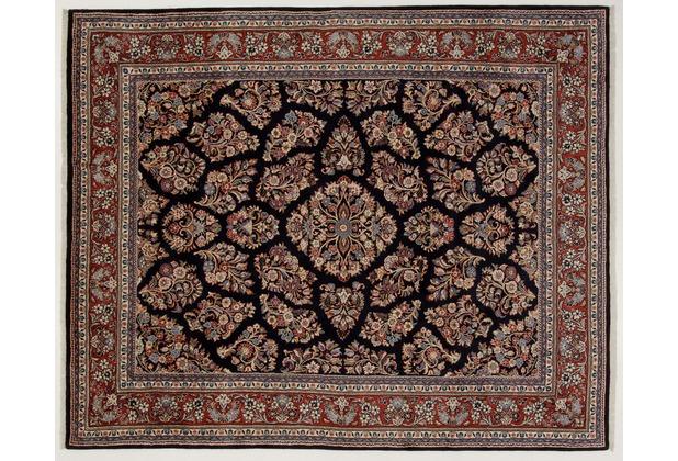 Oriental Collection Sarough Teppich 212 x 260 cm