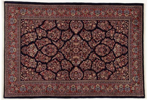 Oriental Collection Sarough Teppich 160 x 235 cm