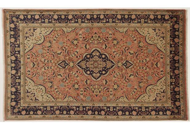 Oriental Collection Sarough Teppich 140 x 225 cm