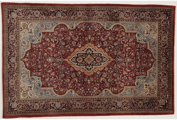 Oriental Collection Sarough Teppich 135 x 202 cm