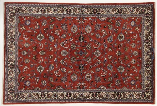 Oriental Collection Sarough Teppich 167 x 241 cm