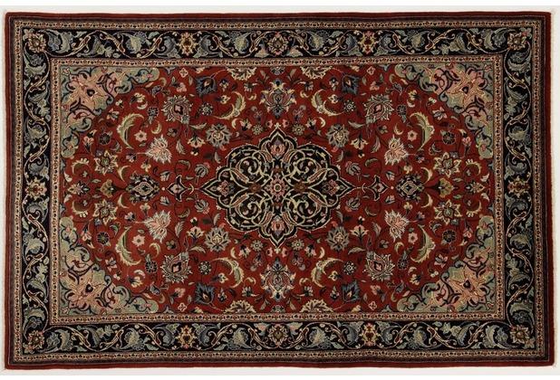 Oriental Collection Sarough Teppich 140 x 212 cm