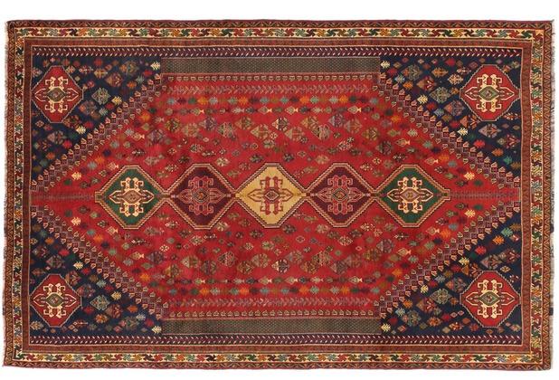 Oriental Collection Shiraz 190 cm x 305 cm