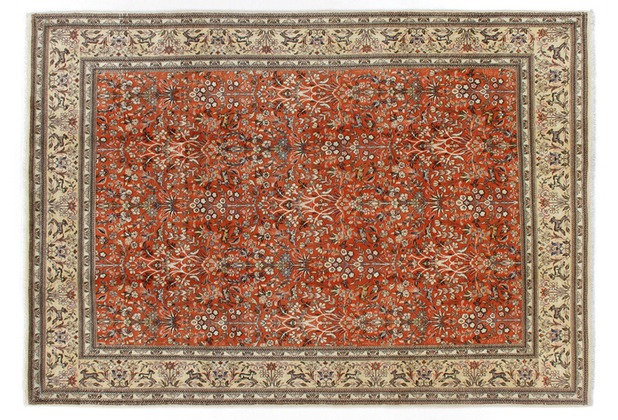 Oriental Collection Tabatabaie 202 cm x 290 cm