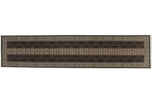 Oriental Collection Täbriz Teppich Mahi 50 radj 85 x 392 cm