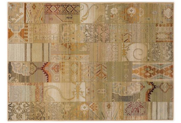 Oriental Collection Teppich Gabiro 5504 beige 60cm x 90cm