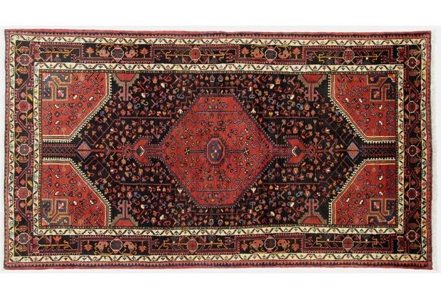 Oriental Collection Toiserkan 133 x 233 cm
