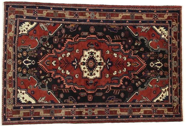 Oriental Collection Toiserkan 150 x 228 cm