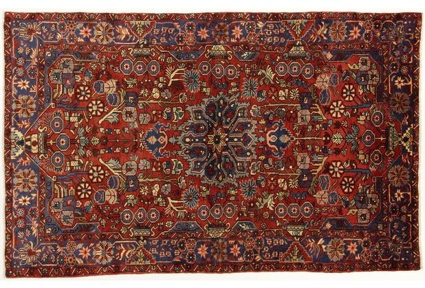 Oriental Collection Toiserkan 155 x 240 cm