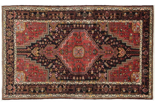 Oriental Collection Toiserkan 133 x 215 cm