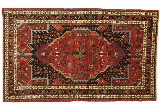 Oriental Collection Toiserkan 140 x 235 cm