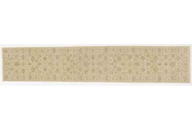 Oriental Collection Ziegler Teppich 73 x 392 cm