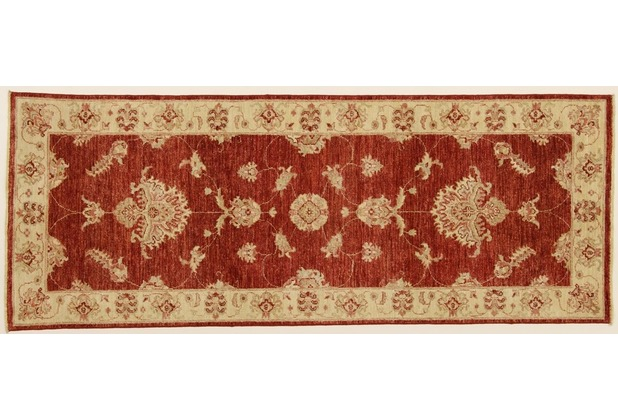 Oriental Collection Ziegler Teppich 78 x 205 cm