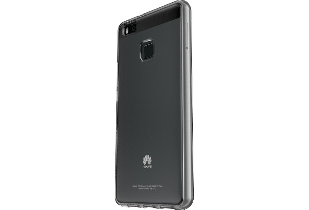 OtterBox Clearly Protected Case, Huawei P9 Lite