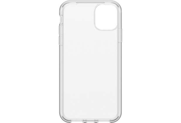 OtterBox Clearly Protected Skin Alpha Glass Apple iPhone 11 transparent