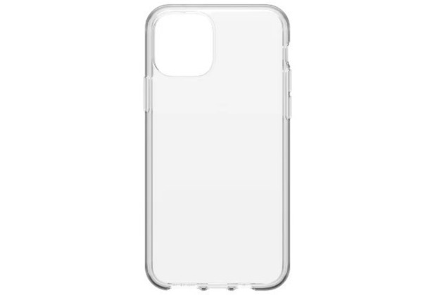 OtterBox Clearly Protected Skin Apple iPhone 11 Pro transparent
