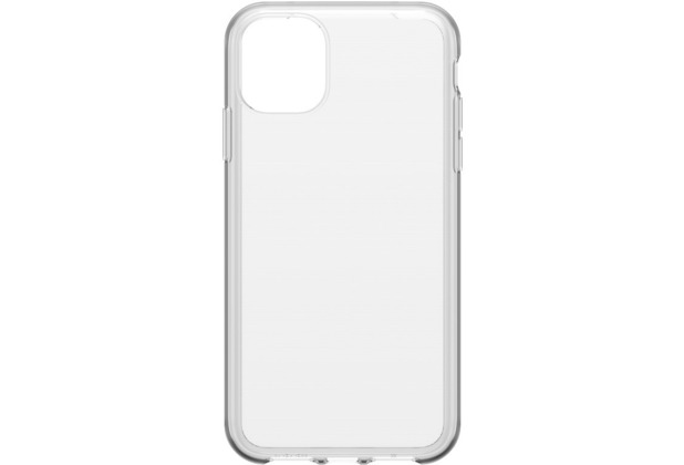 OtterBox Clearly Protected Skin Apple iPhone 11 transparent