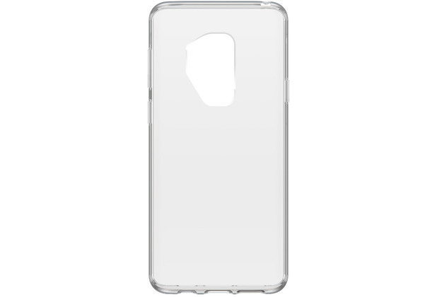 OtterBox Clearly Protected Skin Samsung Galaxy S9 Plus