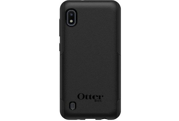 OtterBox Commuter Lite Samsung Galaxy A10 schwarz