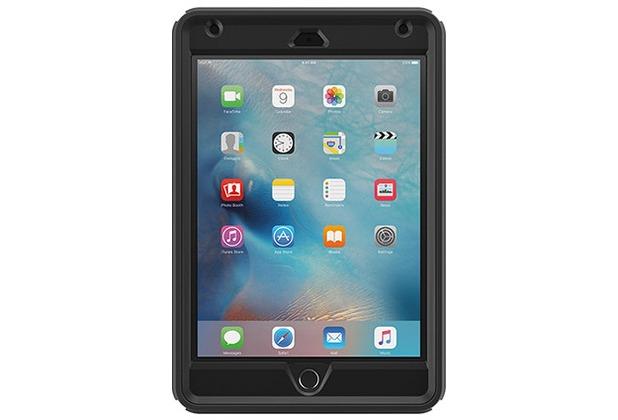 OtterBox DEFENDER, Apple iPad Mini 4, Black