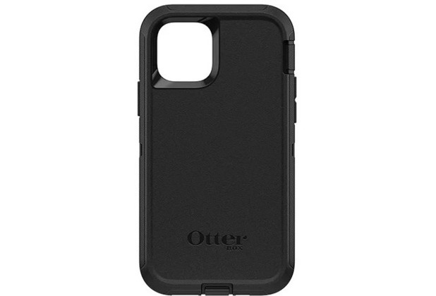 OtterBox Defender Apple iPhone 11 Pro schwarz