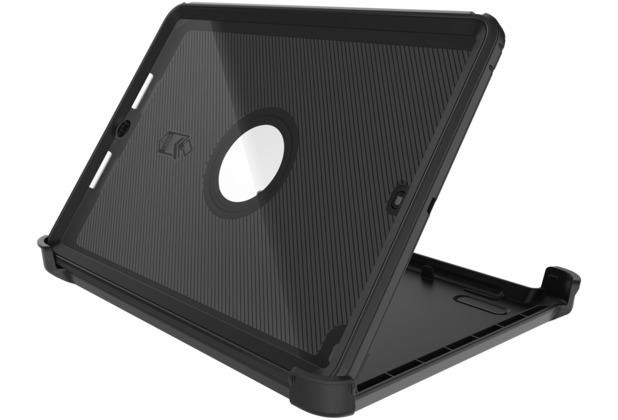 OtterBox Defender Case Apple iPad 7th Gen 10.2 schwarz