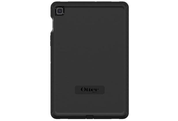 OtterBox Defender Samsung Galaxy Tab S5e - black