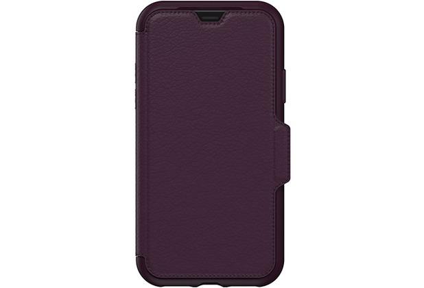 OtterBox Flip-Hülle, Apple iPhone X/ XS, Royal Blush