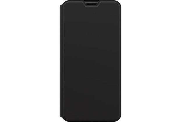 OtterBox Flip-Hülle, Samsung Galaxy S10, Schwarz