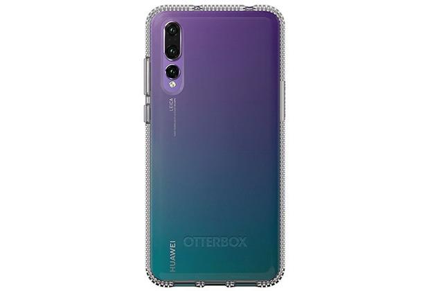 OtterBox Prefix, Huawei P20 Pro