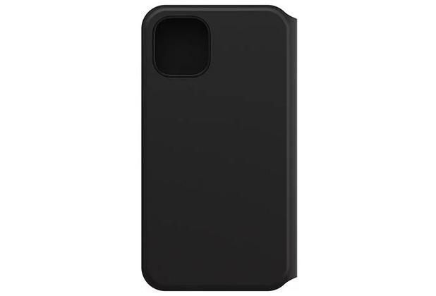 OtterBox Strada Via Apple iPhone 11 Pro Max schwarz