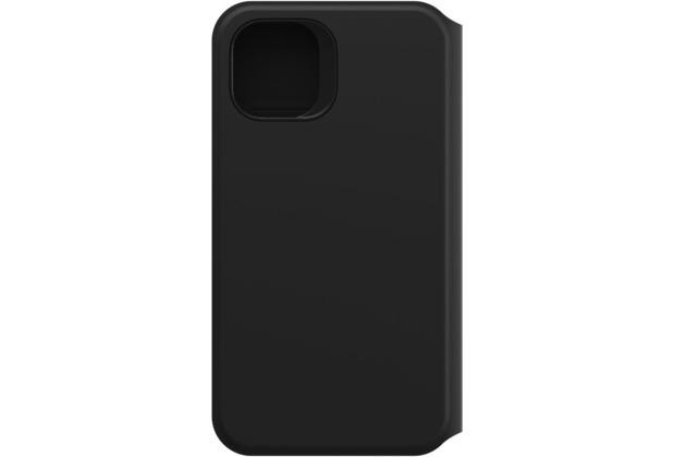 OtterBox Strada Via Apple iPhone 11 schwarz