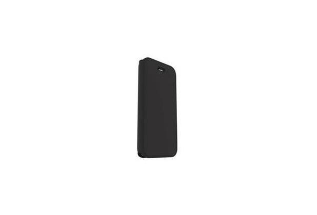 OtterBox Strada Via Apple iPhone 7 / 8 black