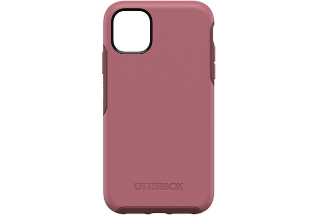 OtterBox Symmetry Apple iPhone 11 Beguiled Rose lila
