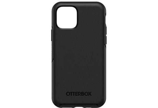 OtterBox Symmetry Apple iPhone 11 Pro schwarz