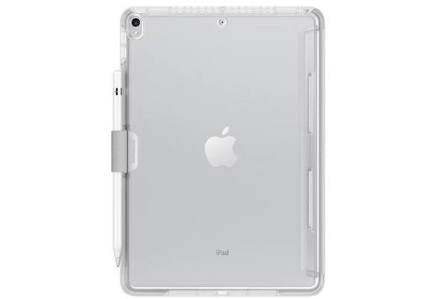 OtterBox Symmetry Clear Apple iPad Air (3rd Gen) & iPad Pro 10.5 (2017)