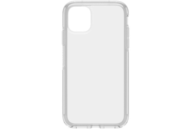 OtterBox Symmetry Clear Apple iPhone 11 transparent
