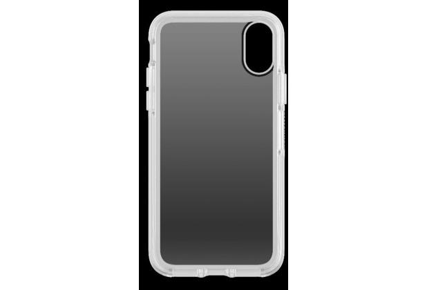 OtterBox Symmetry Clear Apple iPhone X/XS transparent