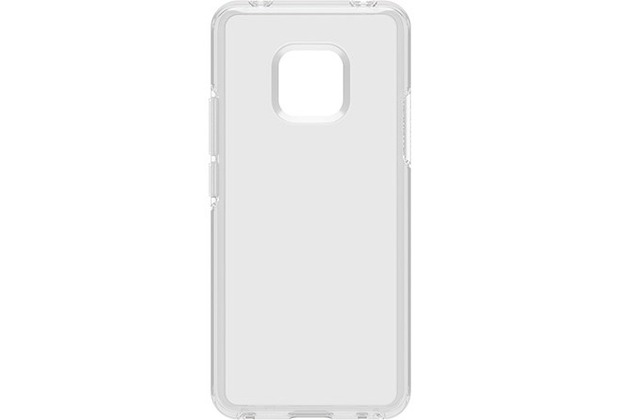 OtterBox Symmetry Clear, Huawei Mate 20 Pro, transparent