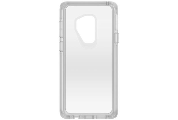 OtterBox Symmetry Clear Samsung Galaxy S9 Plus Clear