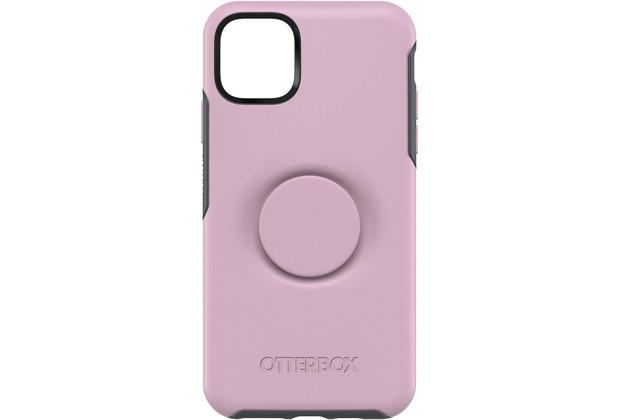 OtterBox Symmetry Pop Apple iPhone 11 Pro Max pink Popsocket