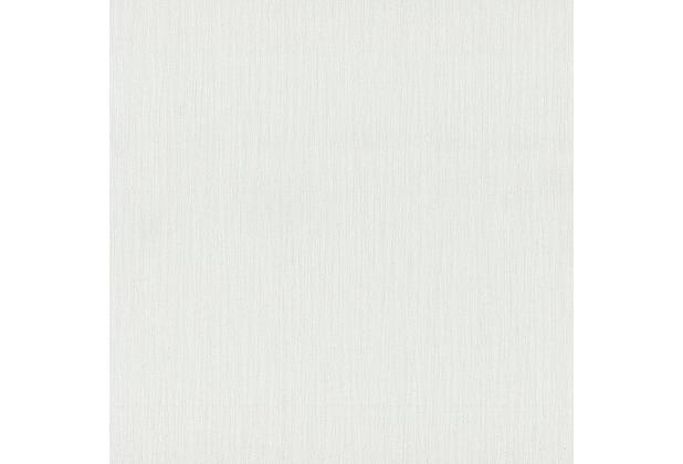 P+S Dieter Bohlen - Spotlight Vliestapete 02439-10