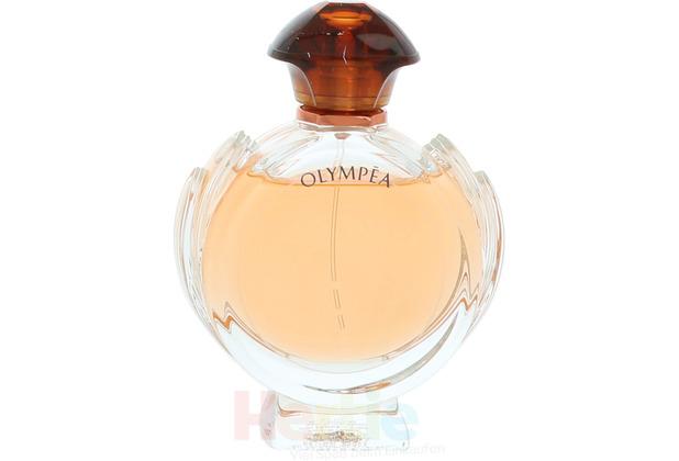 Pacco Rabanne Olympea Intense Edp Spray 30 ml
