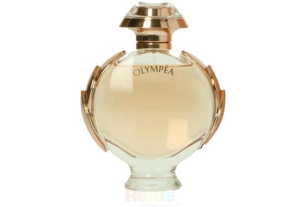 Paco Rabanne Olympea edp spray 80 ml