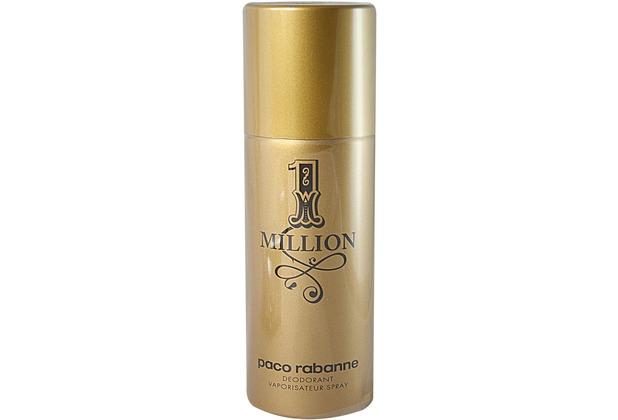 Paco Rabanne 1 Million deo spray 150 ml